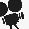 Sica Films
