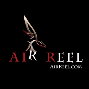 Profile picture for Air Reel Productions