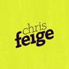 Chris Feige