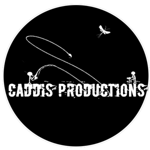 Profile picture for Caddis Productions