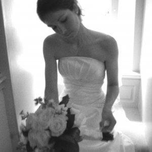 Profile picture for Irene Erickson