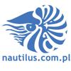 Nautilus Kraków