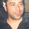 Sabri Selmi