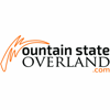 mountain state overland