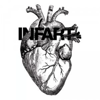 Infart Collective