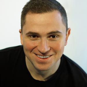 Profile picture for Grzegorz Sanik