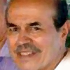 LUIS FEIJOO