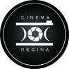 Cinema Regina