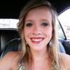 Jessica Glazebrook