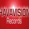 Havavision Records