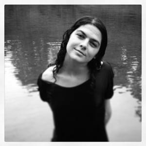 Profile picture for Shaena Mallett