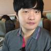 ChangGwon Han