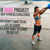 The Babe Project