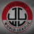 Jiu Jitsu World League