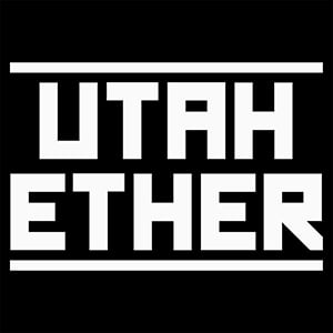 Profile picture for utah ether