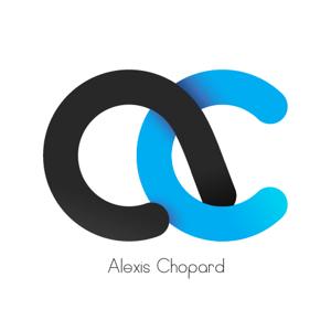 Profile picture for Alexis C