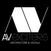 AVExciters