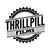 Thrillpill Films