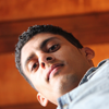 Jawad LOUALI