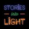 Stories into Light