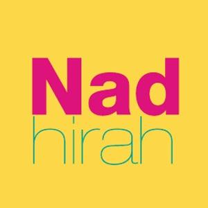 Profile picture for Nur Nadhirah Aziz