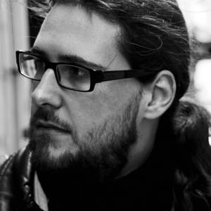 Profile picture for Flávio Pires
