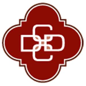 Profile picture for Culture&CreativeDev-SA