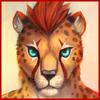 Cheetahpaws