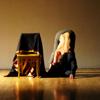 Deanna Peters: Dance Artist