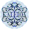 Kaleida Studio