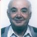 Norbert PITZ