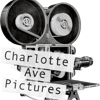 Charlotte Avenue Pictures