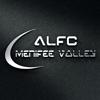 alfcmenifee.tv