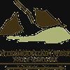Intermountain West Joint Venture