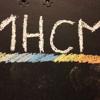 Mitch Haigh
