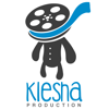Mr.Klesha animation