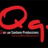 Quique Santano