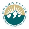 GTNP Foundation