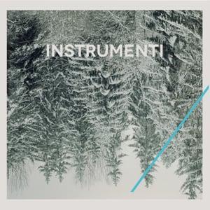 Profile picture for Instrumenti