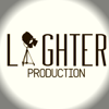 LIGHTER Production