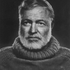 Bill Moulton