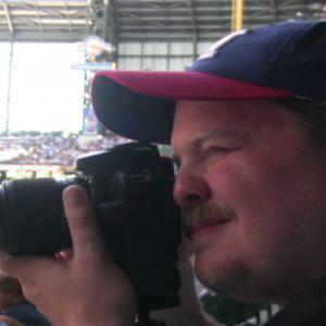 Profile picture for Dome3D