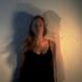 Erin Layshock