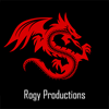 Rogy Productions