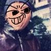 Kai Tseng