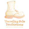 Traveling Sole Productions