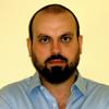 Gianni Cesaraccio