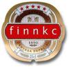 Finnkc