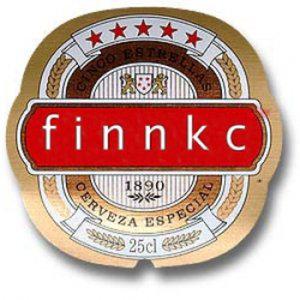 Profile picture for Finnkc