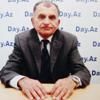 Vamiq Mammadaliyev
